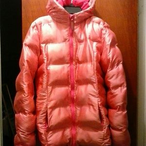 Champion Winter Coat XL 14_16